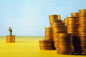 创业赚钱的项目点子有什么?哪些能快速积攒原始资本?