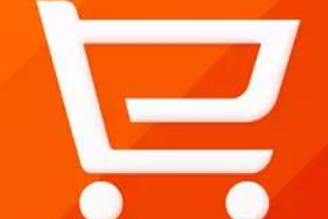 速卖通新店如何提升销量?详细方法介绍.png