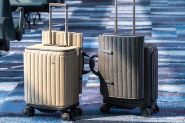 2020淘宝旅行箱ifashion入驻资质要求是什么?有哪些规则?