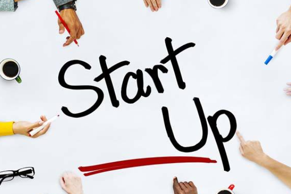 如何零成本创业?无成本创业项目有哪些?
