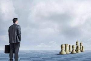自由职业创业方式有哪些?怎么自由创业?