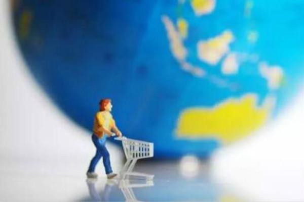 海淘购物什么时候最便宜?海淘各国应该选择什么时候购物?