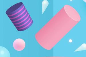 2020年京东pop商家如何签约?pc端签约流程介绍.png