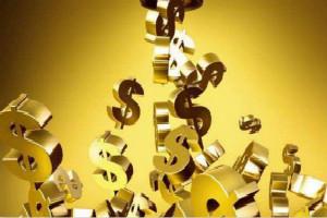 年轻人干什么行业挣钱?六个最赚钱的行业