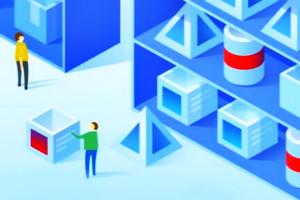 生意参谋红蓝海分析和细分市场排行榜怎么使用?