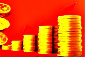 淘宝卖家改价淘金币还能用吗?淘金币设置注意事项