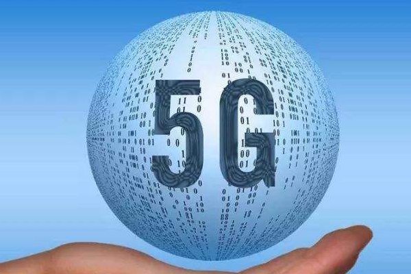 2020年天猫5G生活狂欢节报名条件是什么?是否有价格保护?