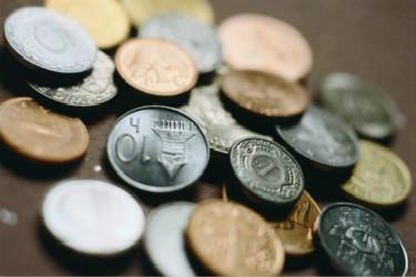 淘宝店铺提前收款条件是什么?如何提取收款?