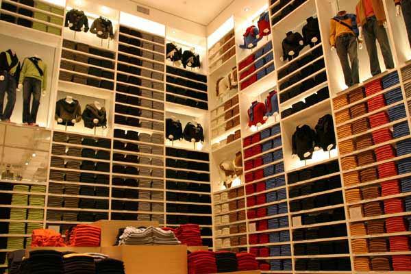 淘宝企业店铺需要哪些资料?企业店铺和个人店铺区别在哪里?