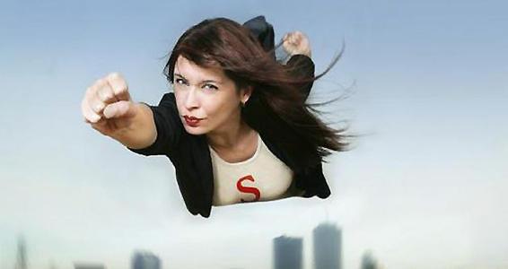 女人创业做什么好?创业建议有哪些?