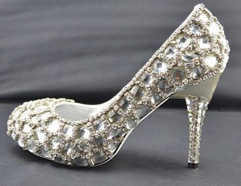 淘宝开店卖鞋需要什么资质?淘宝鞋店行情好吗?