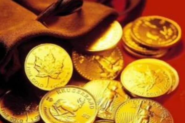 淘金币618主会场各楼层商品入围有什么要求?