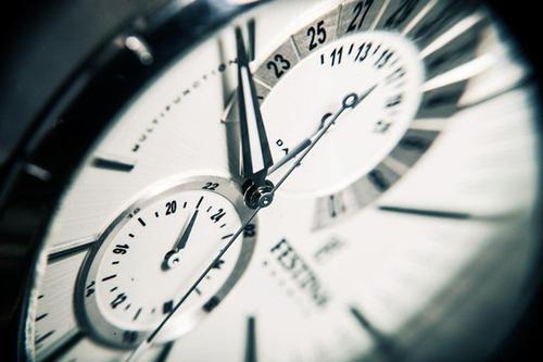 淘宝直通车怎样设置投放时间?直通车的注意事项分享