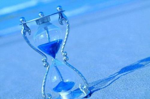 淘宝主图定时间投放有必要吗?怎么优化主图?