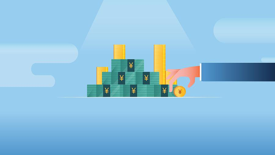 淘宝个人店铺升级企业店铺流程分享,如何做?