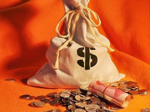 网销宝重复点击收费吗?如何收费?