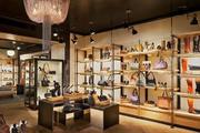 开个鞋店要多少钱?开鞋店前期要做什么?