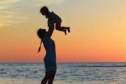 2020年天猫母婴亲子日招商规则是什么?招商要求介绍