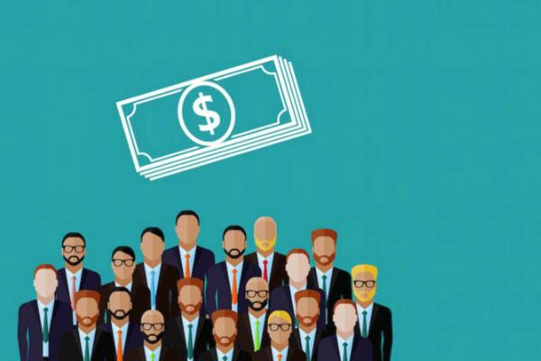 淘宝什么票务比较可靠?如何整顿票务市场?