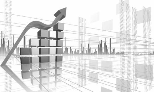 淘宝经营主体变更有什么影响?什么是主体协议变更?