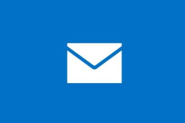 支付宝邮箱注册为什么注册不了?怎么解决?