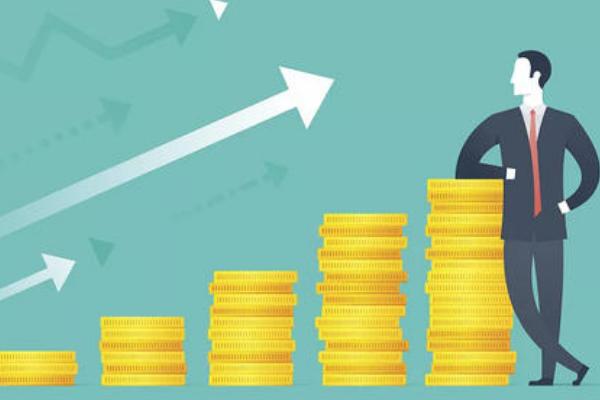 未来有潜力的创业项目有哪些?哪个赚钱?