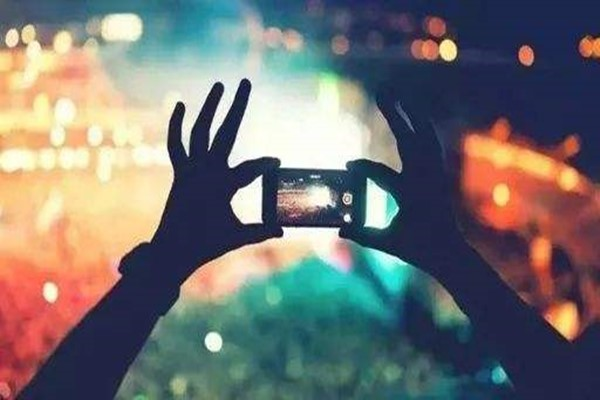 自媒体短视频如何赚钱?自媒体短视频快速赚钱的方法
