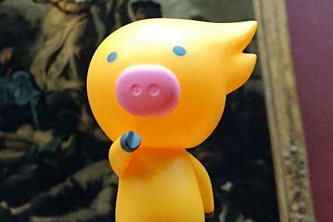 为什么飞猪不能用花呗?飞猪有哪些付款方式?