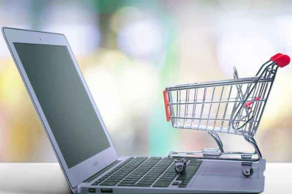 如何看其它店铺产品直通车出价?出价技巧分享