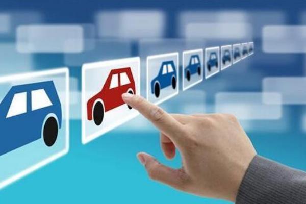 如何降低直通车点击扣费?实用经验分享