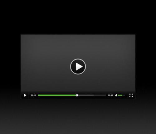 淘宝主图视频怎么收费?淘宝主图视频有何要求?