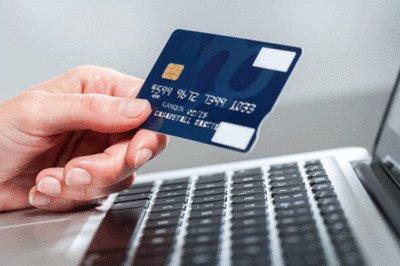 淘宝开店怎么才能支持信用卡?如何设置?