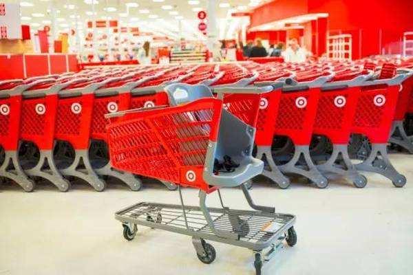 双十一预售怎么加购物车?商家预售商品要求是什么?