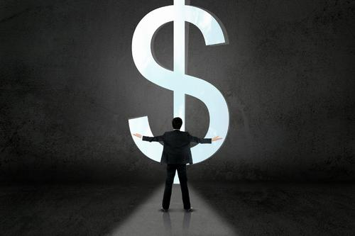 虚假交易降权对店铺有什么影响?虚假交易包括哪些?