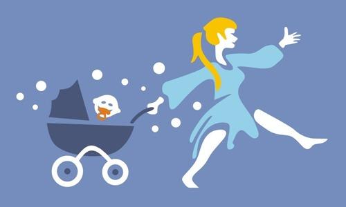 淘宝开店母婴用品需要多少保证金?其它类目呢?