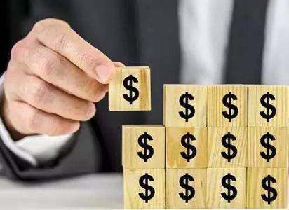 什么项目投资小利润大?四大项目推荐