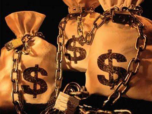 淘宝联盟好省哪个佣金高?淘宝联盟收入如何计算?