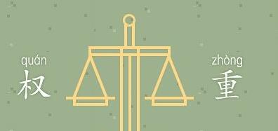 降权的商品有没有办法解决?如何提高权重?
