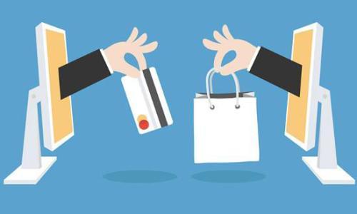 淘宝特价商品不发货怎么办?淘宝投诉卖家有用吗?