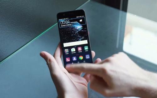闲鱼1元拍卖手机可靠吗?是真的吗?