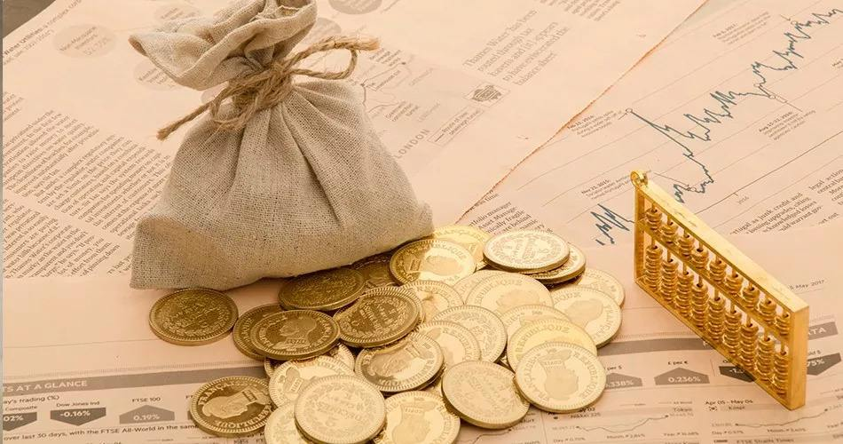 支付宝理财可以提前终止吗?怎么取消?