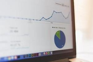 生意参谋能看关键词的自然搜索排名吗?怎么优化排名?