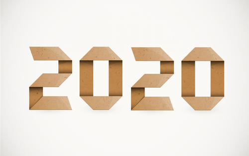 2020年天猫双12商品申报有什么要求吗?具体是什么?