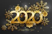 2020年淘宝12.12五条街特色会场招商规则