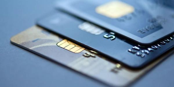 支付宝信用卡还款多久到账?有哪些功能?