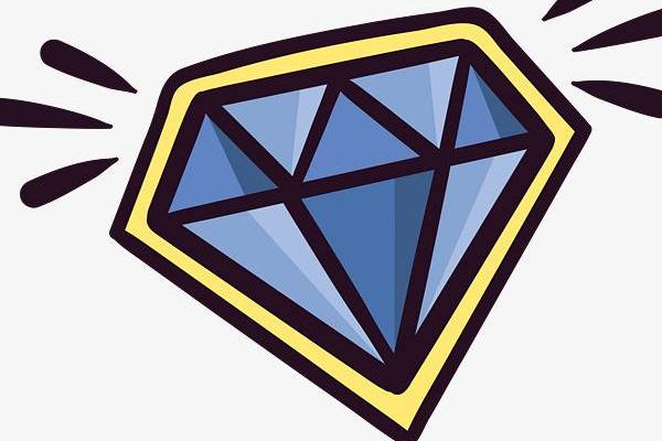 淘宝钻石店铺是什么意思?怎么提高信誉度?