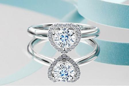 淘宝钻石店铺可信吗?东西是正品吗?