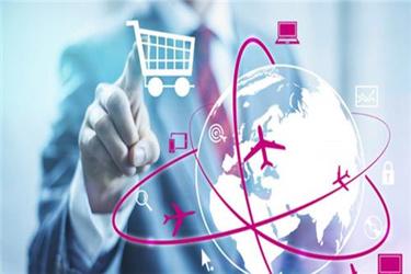 速卖通企业账户可以变更吗?企业账户注册有要求吗?