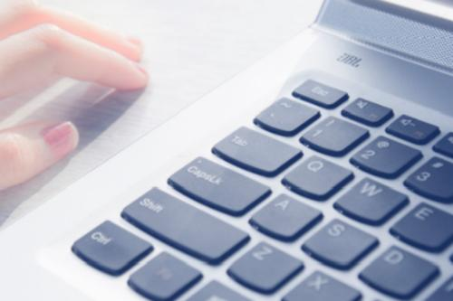 淘宝关键词搜索不到产品是什么原因?关键词如何显示?