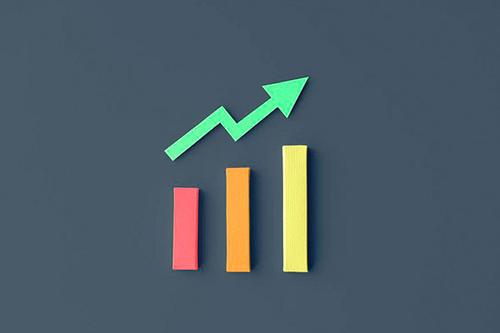 淘宝店铺综合评分下降原因是什么?如何提升?